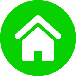 House-256-4