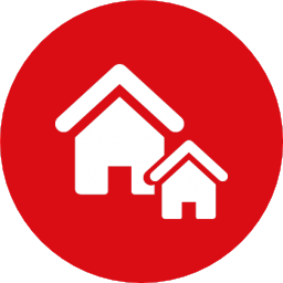 Houses-256-4
